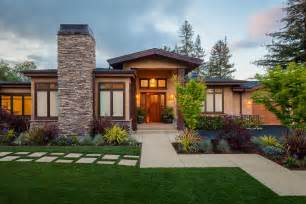 Prarie Style by Top 15 House Designs And Architectural Styles To Ignite