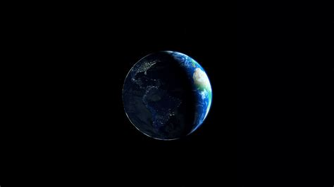 earth wallpapers top   earth backgrounds