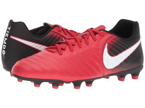 football shoes for defenders best soccer shoes for defenders superior turning ability