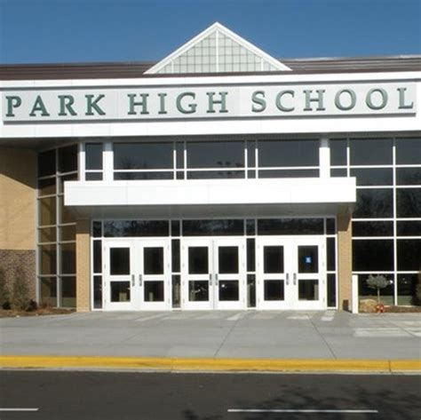Park High School In Cottage Grove Mn by Park Announces Aaa Award Winners Kdwa 1460 Am
