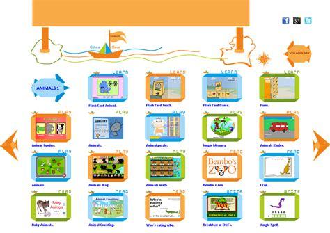 imagenes con palabras ingles vocabulario en ingl 233 s los animales educanave