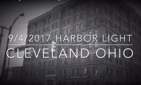 harbor lights cleveland ohio harbor lights halfway house in cleveland oh