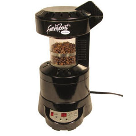 home coffee roasters fresh roast gene cafe nesco behmor plus