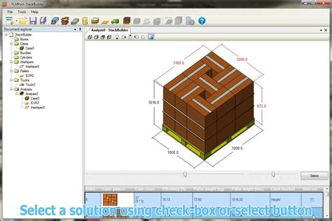 open source clothing pattern design software stackbuilder free palletization software youtube