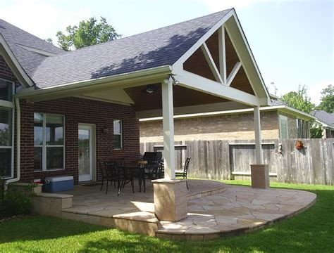 28 diy patio roof ideas home decorations patio