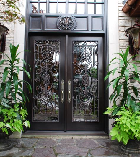 Home Entrance Door Double Front Entry Doors Exterior Doors Canada