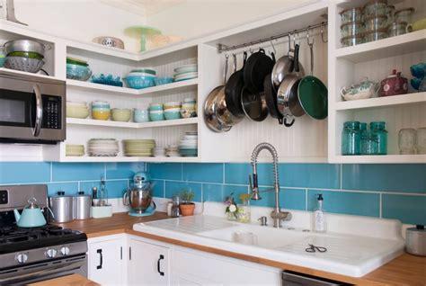 kitchen sink storage solutions kitchen storage solutions kitchen kitchen storage ideas