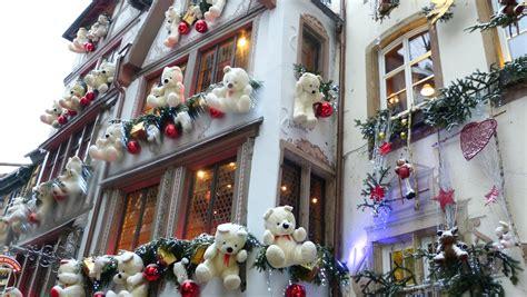 Décorer Appartement Pour Noel by Cuisine Photo No 195 171 L Au Balcon 195 San Francisco Decoration