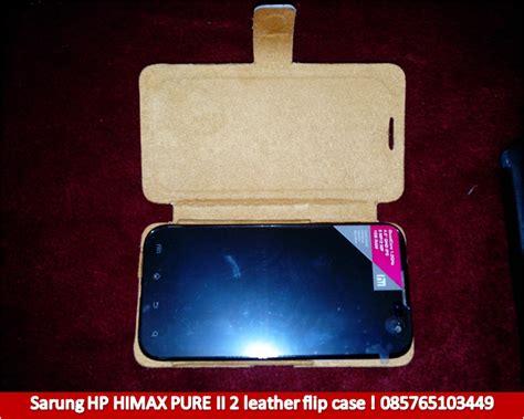 Leather Himax 3 leather untuk hp himax 2 menjual dan memproduksi leathercase sarung hp kulit sapi asli