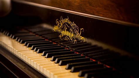 wallpaper piano classic the piano android wallpapers for free
