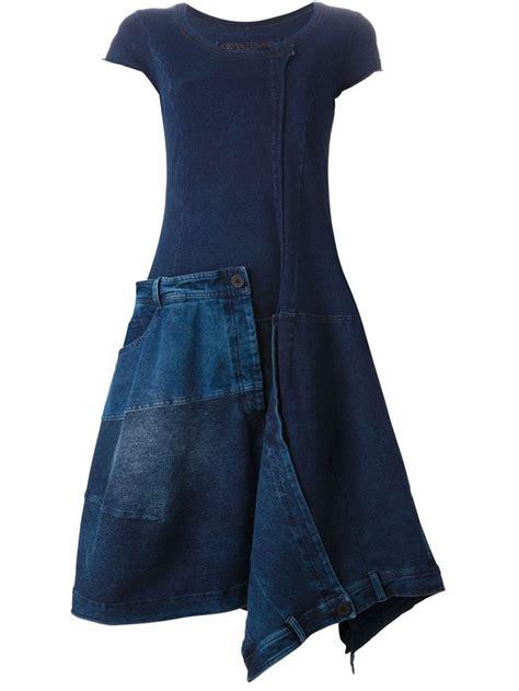Patchwork Dresses - best 20 patchwork dress ideas on