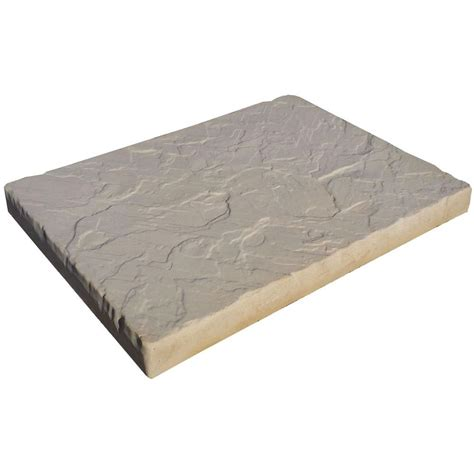decorative stepping stones home depot decorative stepping stones home depot 18 in x 24 in pueblo stone concrete step stone