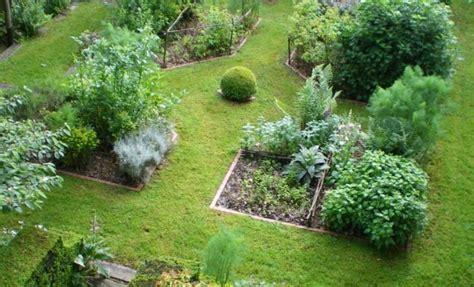 un site pour dessiner jardin forum