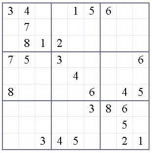 sudoku printable excel sudoku solver free excel