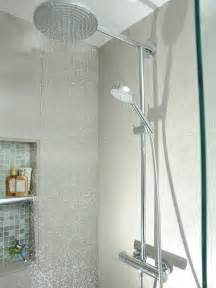 hansgrohe raindance showerhead ideas pictures remodel bathroom shower ideas with round rain shower head and