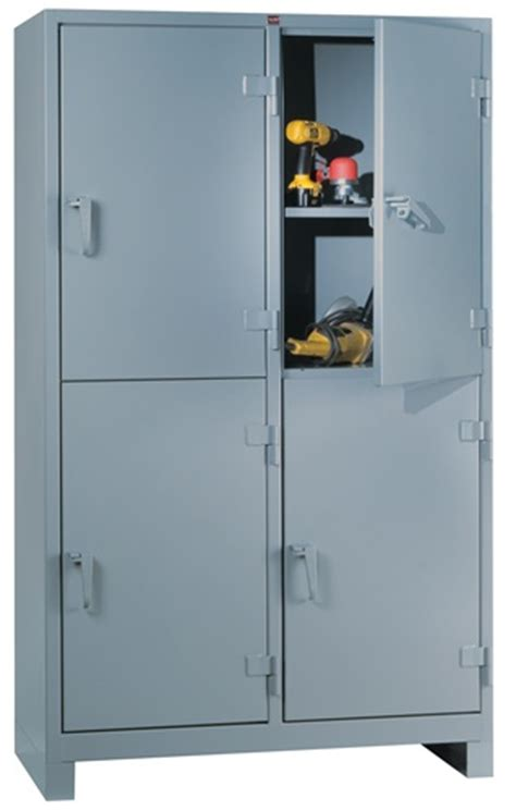 4 door storage cabinet 1120 4d heavy duty storage cabinet 4 door