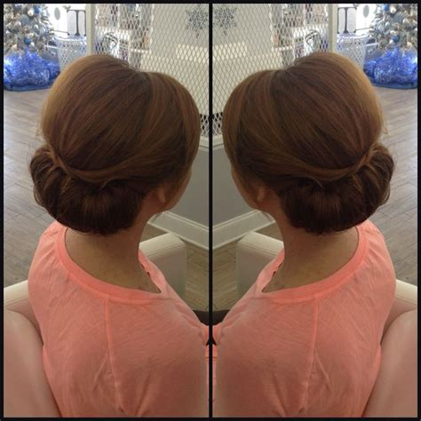 Wedding Hairstyles New Orleans by 20 Summer Wedding Hairstyles For The New Orleans