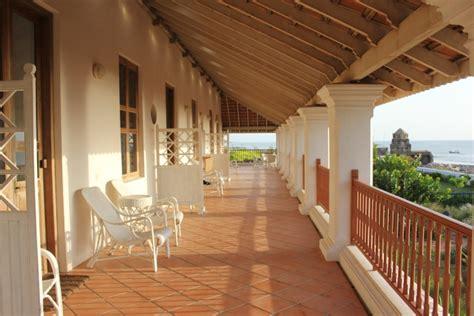 veranda india tranquebar redscarab