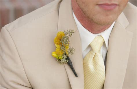 Floristik Hochzeit by Hochzeits Floristik