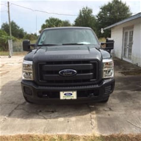 Mullinax Ford Apopka by Mullinax Ford Of Central Florida 13 Photos 29 Reviews
