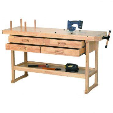 woodworking workbench reviews review hf work bench on sale by sphinta