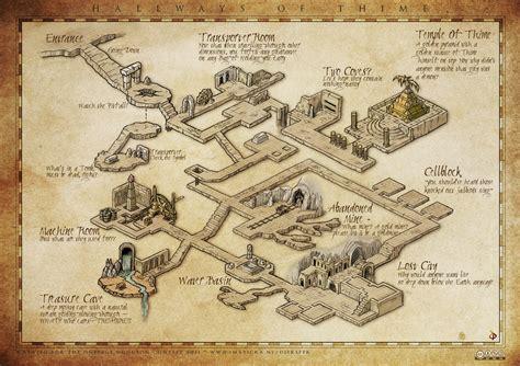 Games Inspiration, Fantasy Cartography, Fantastic Maps