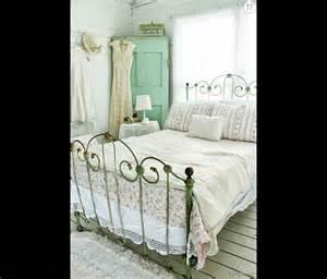 indogate deco chambre a coucher cosy