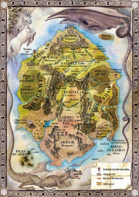 libro memorias de idhun la mapa de idh 250 n memorias de idh 250 n