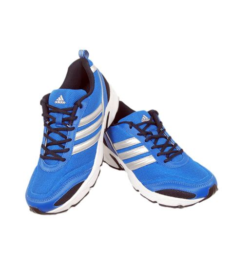 blue sports shoes buy gt adidas blue sports shoes