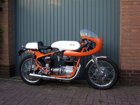 Awo 425 Cafe Racer by 17 Best Images About Awo Simson Suhl Best Bike On