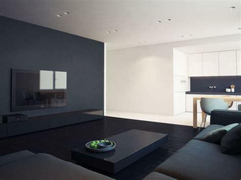 Schwarze Bodenfliesen wohnzimmer fliesen 86 beispiele warum sie den