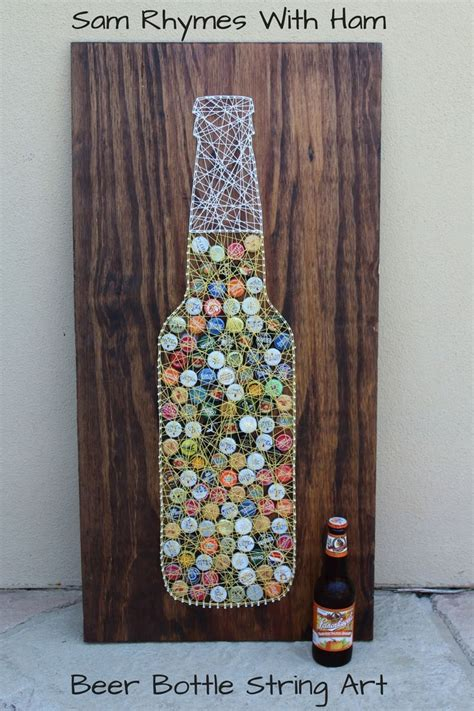 Best Porch Paint by 25 Unique Beer Bottle Caps Ideas On Pinterest Beer