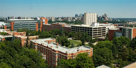Of Alberta Mba Ranking 2017 by Ualberta Named In World S Top 100 For Unprecedented 25