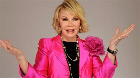 Joan Rivers Dead At 81 Abc News | joan rivers dead at 81 abc news