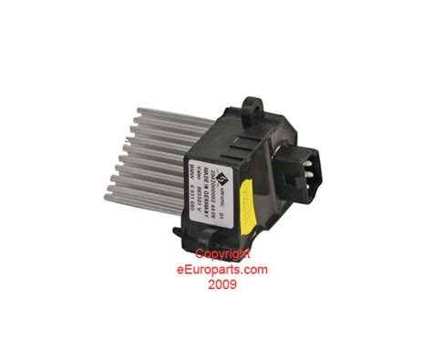unit for resistor unit for resistor 28 images blower motor resistor unit for saab 9 3 9 3x w auto a c