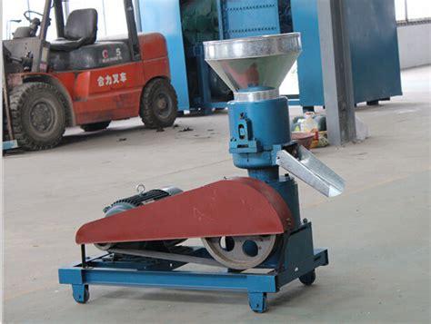 Gebrauchte Motoren Grosshandel by Kaufen Gro 223 Handel Pellet Herstellungsmaschinen Aus