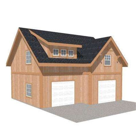 garage plans home hardware house design plans
