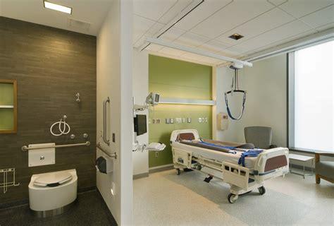 nursing home gate design gallery of kaleida health gates vascular institute cannon design 9