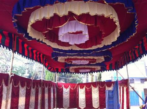 wedding box dealer in chandigarh linkers wedding solutions wedding wedding planner