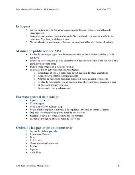 ley de normas justas de trabajo united states department normas apa 6ta edicion 2009