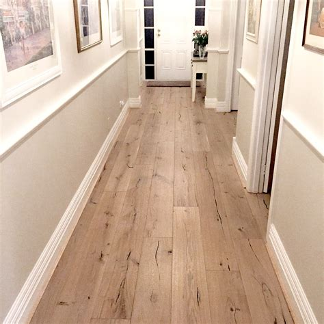 coastal vienna smart oak flooring in melbourne vic