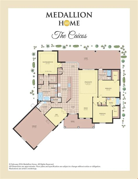 medallion homes floor plans vaughan gurus floor