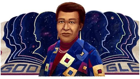 octavia e butler 5 fast facts you need to heavy