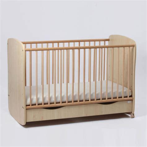 cu cu bebe 1416979387 patut bebe clasic confort cu sertar si sistem de leganare saltea inclusa