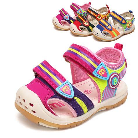 toddler shoe sale children boys sandals shoes 2016 sale summer