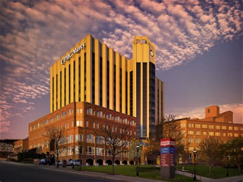 Mercy Hospital Detox Program Pittsburgh Pa by Residency Hospitals Emergency Medicine Of