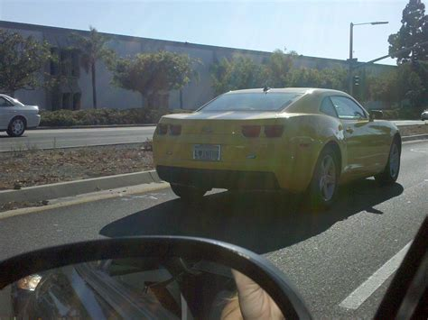 Cool Vanity Plate Ideas by Vanity License Plate Ideas Car Interior Design