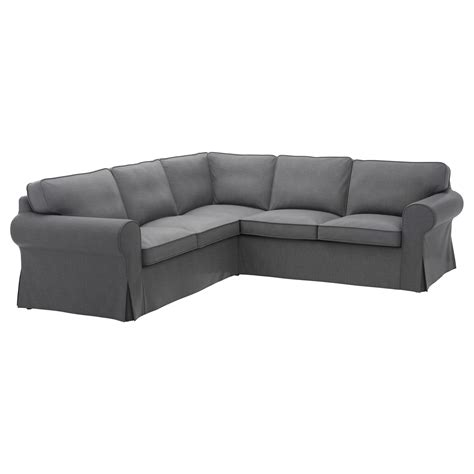 Sectional Sofas Ikea Small Sectional Sofas Ikea Hotelsbacau