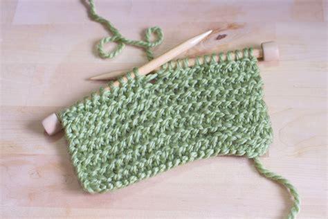 sl1 knitting free garter stitch cowl pattern savlabot