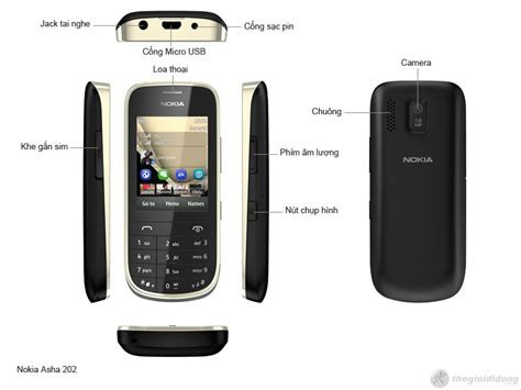 themes for mobile nokia asha 202 nokia asha 202 nokia asha 202 n202 black mobile